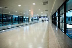 floor33